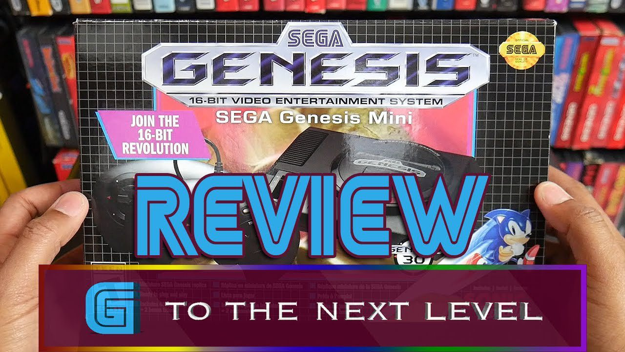 Ghost In The Shell Review Playstation Ps1 The Treasure Chest G To The Next Level Retrounlim